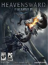 Buy FINAL FANTASY XIV: Heavensward (DLC) (EU) Game Download