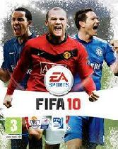 Buy FIFA 10 Game Download