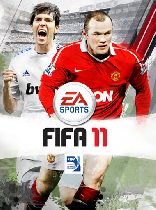 Buy FIFA 2011 Game Download