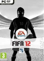 Buy FIFA 2012 Game Download