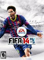 Buy FIFA 14 Limited Edition Game Download
