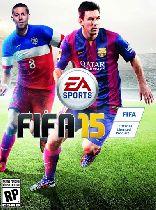 Buy FIFA 15 + 15 FUT Gold Sets Game Download