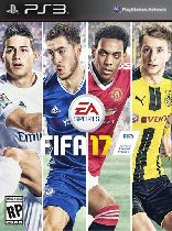 Buy FIFA 17 - PS3 (Digital Code) Game Download