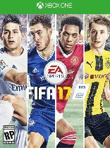 Buy FIFA 17 - Xbox One (Digital Code) Game Download