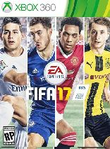 Buy FIFA 17 - Xbox 360 (Digital Code) Game Download