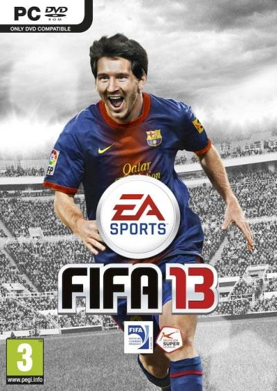 http://www.ultimatumgamekeys.com/images/game_img/fifa2013.jpg