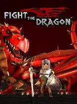Buy Fight The Dragon Game Download