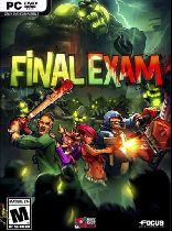 Buy Final Exam Game Download