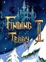 Buy Finding Teddy 2 Game Download