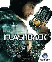 Buy Flashback Game Download