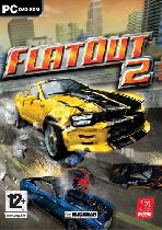 Buy FlatOut 2 Game Download