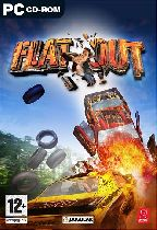Buy FlatOut Game Download