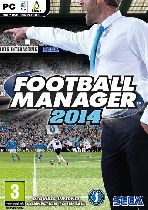Buy Football Manager 2014 Game Download