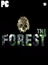 Buy The Forest Game Download