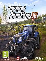 Buy Farming Simulator 15 Game Download