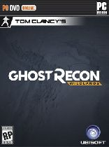 Buy Tom Clancy's Ghost Recon Wildlands Game Download
