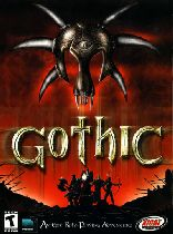 Buy Gothic Game Download