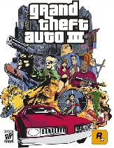 Buy Grand Theft Auto III (GTA 3) Game Download