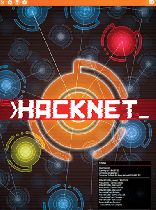 Buy Hacknet Game Download