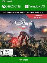 Buy Halo Wars 2 - Xbox One/Windows 10 (Digital Code) Game Download