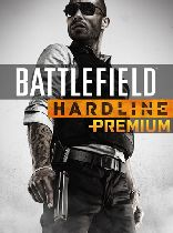 Buy Battlefield Hardline Premium Pack (DLC) Game Download