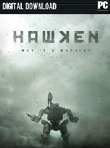 Buy HAWKEN - $25 Gift Card Game Download