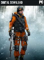 Buy The Division - Hazmat Pack DLC [PC] Game Download