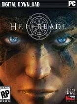 Buy Hellblade: Senua's Sacrifice Game Download