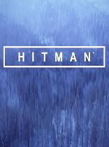 Buy Hitman Game Download