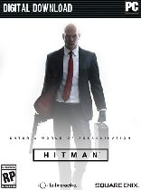 Buy Hitman The Full Experience Game Download