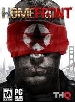 Buy Homefront Game Download