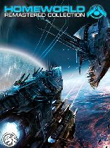 Buy Homeworld Remastered Collection Game Download