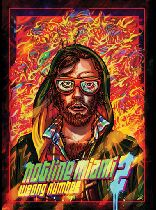 Buy Hotline Miami 2: Wrong Number Game Download