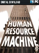 Buy Human Resource Machine Game Download