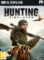 Buy Hunting Simulator Game Download