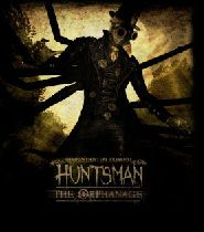 Buy Huntsman - The Orphanage Game Download
