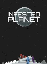 Buy Infested Planet Game Download