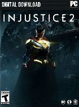 Buy Injustice 2 Game Download