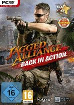 Buy Jagged Alliance Back in Action Game Download