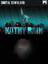 Buy Kathy Rain Game Download