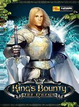Buy Kings Bounty The Legend Game Download