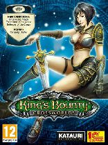 Buy Kings Bounty Crossworlds GOTY Game Download