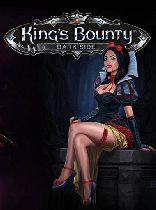 Buy Kings Bounty Dark Side Game Download