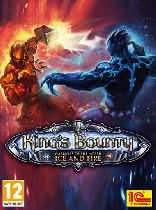 Buy King's Bounty: Warriors of the North - Ice and Fire DLC Game Download