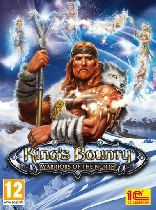 Buy King's Bounty: Warriors of the North Game Download