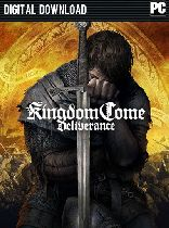 Buy Kingdom Come: Deliverance - Treasures of the Past (DLC Only) Game Download