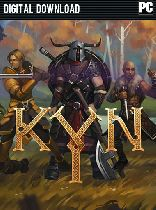 Buy Kyn Game Download