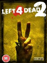 Buy Left 4 Dead 2 Game Download