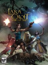 Buy Lara Croft and the Temple of Osiris Game Download
