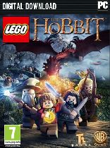 Buy LEGO: The Hobbit Game Download